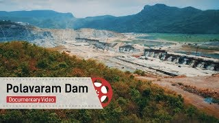 Polavaram Dam | Documentary Video