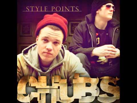 THE DEBUT - CHUBS FT. DJ ANGER