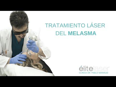 Los medios de atopicheskogo de la dermatitis