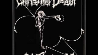 Christian Death - Spiritual Cramp