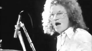 Bachman Turner Overdrive - Let It Ride (1973)
