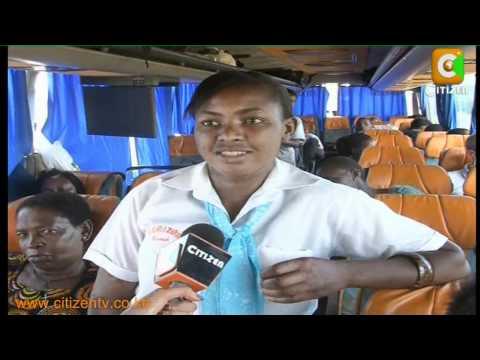 mp4 Luxury Bus Kenya, download Luxury Bus Kenya video klip Luxury Bus Kenya