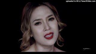 Đâu Chỉ Riêng Em remix - dj Linh Ku 2017