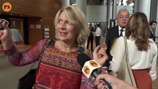 """A """"Magyarország-vita"""" és a Sargentini jelentés lényege egész röviden (videó)"""