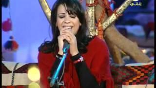 اغاني حصرية رويدا المحروقي - مالها لزوم ( جلسات روتانا) تحميل MP3
