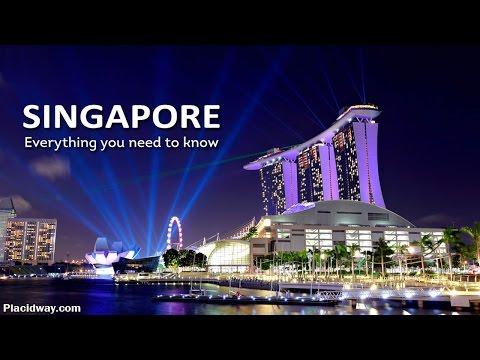 Singapore Medical Tourism