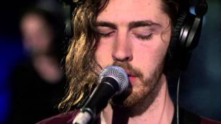 Hozier - Album Track by Track - Angel of Small Death & The Codeine Scene