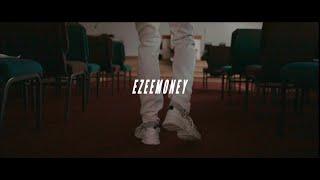 EzeeMoney - INTRO (Official Music Video)