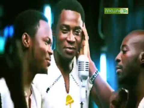 Dan Birni Hausa Song By Ala & Fati Niger