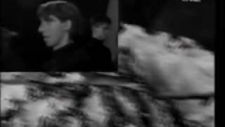 In Trance 95  - 21st Century European Temptation