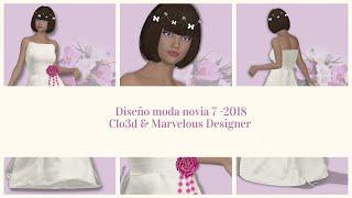Clo3D - 123Vid