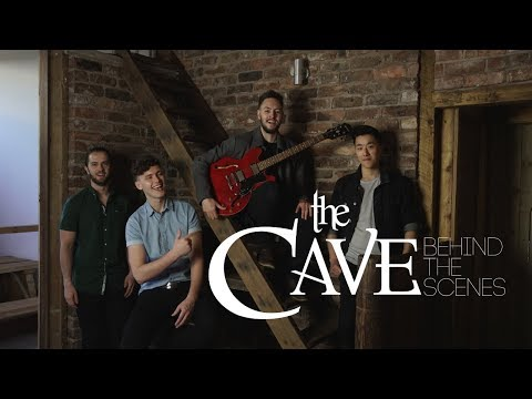 The Cave Video