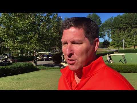 TigerNet: Brownell breaks down 2017-18 team