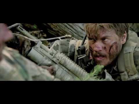 Lone Survivor - TV Spot 1