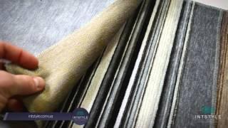 Мебельная ткань Авеню Арт.: MT-00676