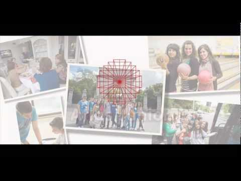 Education Video Youtube With Images