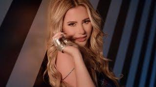 راكيل | ما روحش لحد |( Raquel | Ma Rohsh El Had ( Music Video