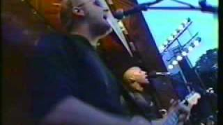 "NKOTB - ""We dont wanna come down"" Joey McIntyre Solo Concert 01 - Meet Joe Mac with Eman - live"