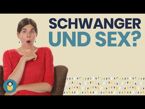 Sex video Student im Freien