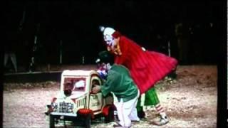 A Clowns No Good / The E-types / Jukebox Series