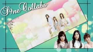 [S9neCollabs] 오빠 나빠 (Love Hate / Oppa Nappa) - Girls' Generation (SNSD)