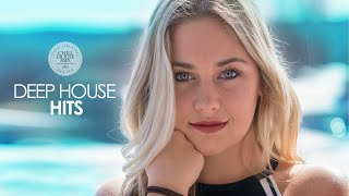 Deep House Hits 2019 (Chill Out Mix)