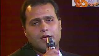 عماد عبد الحليم ليه لما بنعشق تصوير استديو