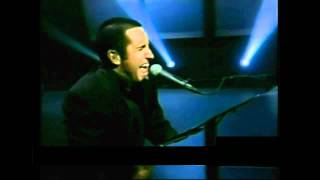 Trent Reznor   Hurt (Unplugged)