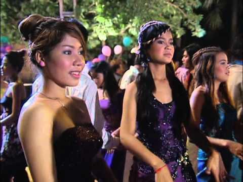 DVD VOL FULL NONSTOP Khmer Songs Khmer Karaoke ផលិតកម្មតោមាស