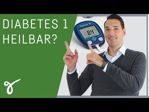 Pflegeprozess Diabetes-Komplikationen Prävention