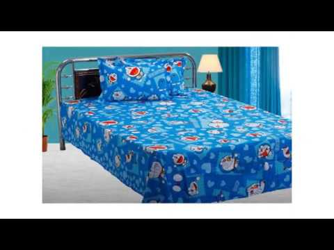 Home Textile in Coimbatore, Tamil Nadu | Home Textile Price in