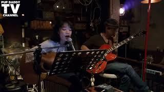 ONE NIGHT IN BANGKOK - EP01 LIVE MUSIC AT BUDDA BAR