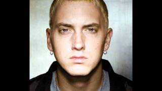 welcome 2 hell - eminem con royce da 5'9'