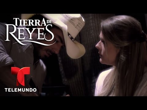 Land of Honor   Episode 160   Telemundo English