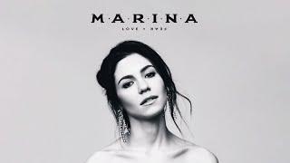 MARINA - Karma (Audio)