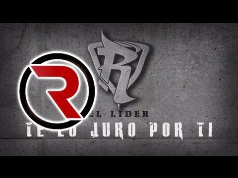 Te Lo Juro Por Ti - Reykon Feat. Small [Canción Oficial] ®