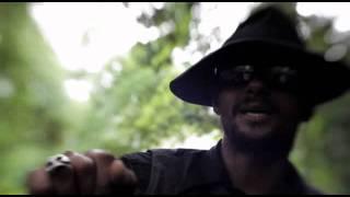 Video El Tiempo Va de Draco Rosa