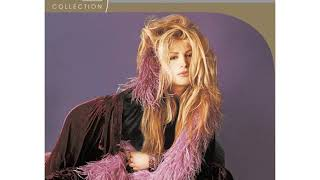 Taylor Dayne Heart Of Stone Video