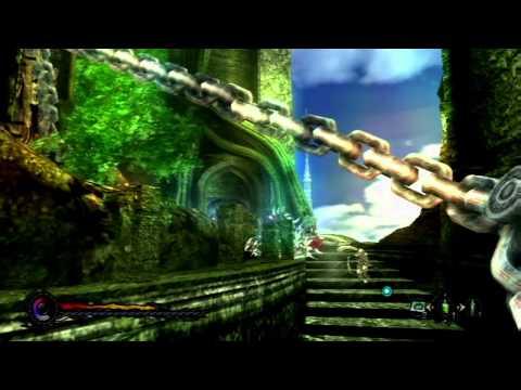 Видео № 1 из игры Комплект из 3-х игр Wii: Last Story Ltd + Pandora's Tower + Xenoblade Chronicles [Wii]