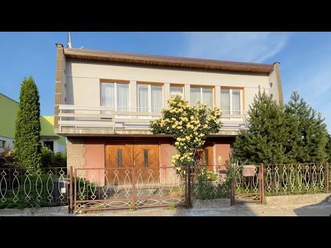 Prodej rodinného domu 86 m2 Přítkovská, Proboštov