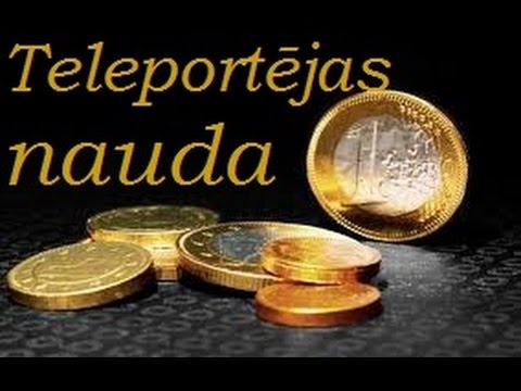Ātra nauda par qw