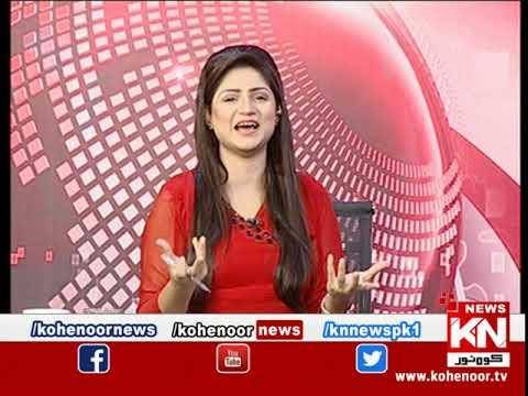 Kohenoor@9 21 October 2020 | Kohenoor News Pakistan