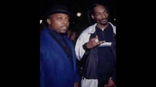 Nate Dogg (213) - Drank Anthem