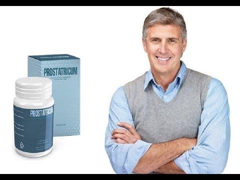 Pochende Schmerzen in Prostatitis