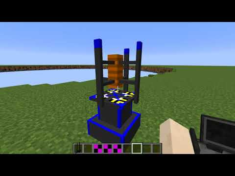 ICBM Classic - Launcher is ready for 1.12