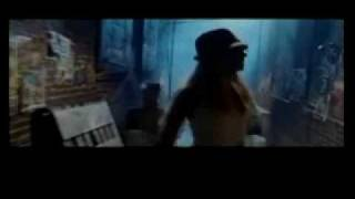 Britney Spears - Out From Under (Music Video) feat. Joanna Pacitti