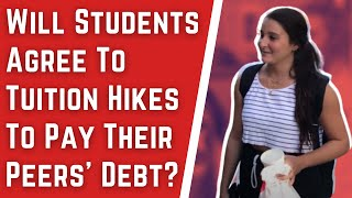 Download Students Want Loan Debt Forgiveness But Do They Support Increased Tuition To Pay For It In Hd Mp4 3gp Codedfilm Join facebook to connect with elliot choy and others you may know. download students want loan debt forgiveness but do they support increased tuition to pay for it in hd mp4 3gp codedfilm