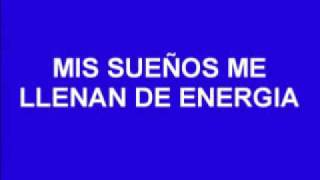 preview picture of video 'LOS SUEÑOS DE TOÑI'