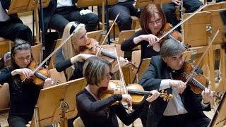 Любими арии, дуети и хорове из опери
