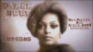 Diana Ross   Imagine